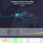serverius_ddos_attack_map