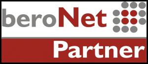 beronet-partner-logo-700x300