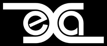 Exa-Omicron logo